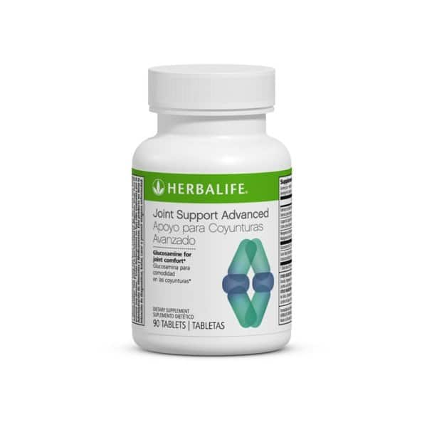 Apoyo para Coyunturas Avanzado Herbalife 90 Tab