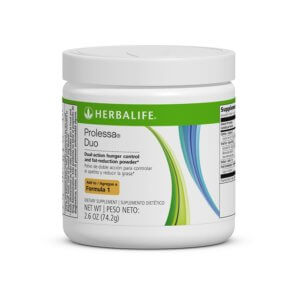 Prolessa Duo Herbalife 2.6 OZ