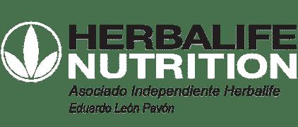 Productos Herbalife Puerto Rico